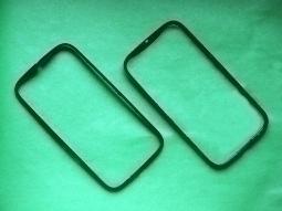 Рамка корпуса Motorola Moto E2