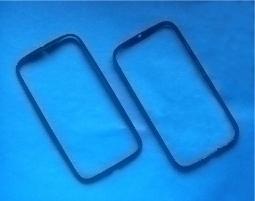 Рамка корпуса Motorola Moto E2 - изображение 2