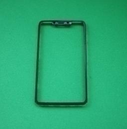 Рамка Motorola Droid Razr M - изображение 3