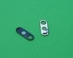Стекло на камеру Motorola Moto G4 Plus