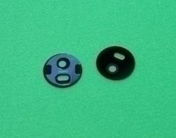 Стекло камеры Motorola Moto G5 Plus - изображение 2