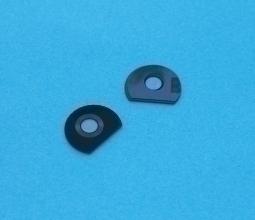 Стекло камеры Motorola Moto Z2 Play - изображение 2