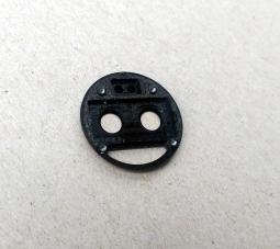 Стекло камеры в рамке Motorola Moto Z2 Force - изображение 2