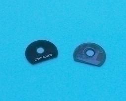 Стекло камеры Motorola Moto Z Force - изображение 2