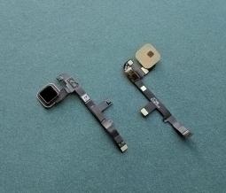 Кнопка home Motorola Moto Z Play дактилоскоп