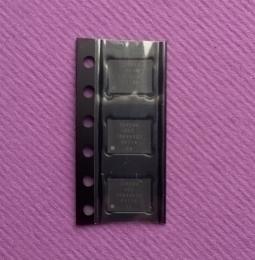 Контроллер питания Motorola Moto X4 (sdr660) - фото 2