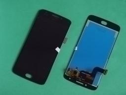 Дисплей (экран) Motorola Moto E4 США - изображение 2