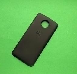 Внешняя батарея Moto Mod (Motorola Moto Z3 Play)