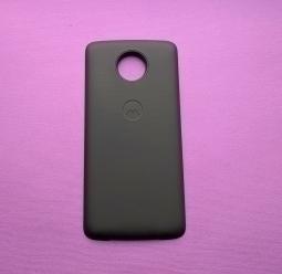 Батарея Moto Mod MD100B (Motorola Moto Z Play) - фото 2