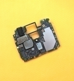 Материнская плата Motorola Moto G6 Play разблокирована