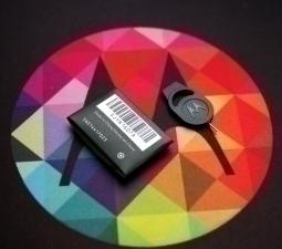 Скрепка открытия сим лотка Motorola