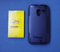 Чехол Motorola Moto X Otterbox