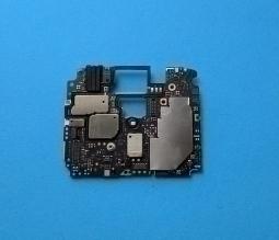 Материнская плата Motorola Moto G6 Play Sprint