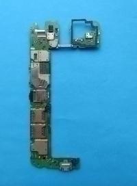 Материнская плата Motorola Moto G4