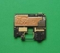 Материнская плата Motorola Moto G4 Play - изображение 2