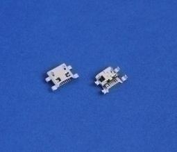 Порт USB Motorola Moto G4 Plus - изображение 2