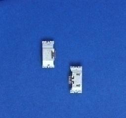 Порт USB Motorola Moto G5 Plus - изображение 2