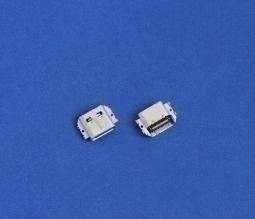 Порт USB Type-C Motorola Moto Z - изображение 2