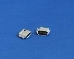 Порт USB Type-C Motorola Moto Z