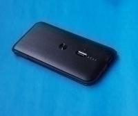 Внешняя батарея Motorola SPN5808A - изображение 2