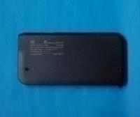 Внешняя батарея Motorola SPN5808A - изображение 3