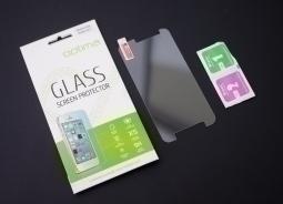 Защитное стекло Motorola Moto E3 - изображение 2
