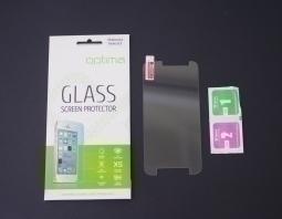 Защитное стекло Motorola Moto E3 - изображение 3