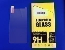 Защитное стекло Motorola Moto E5 Play - изображение 2