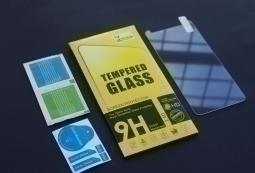 Защитное стекло Motorola Moto E5 Plus - изображение 3