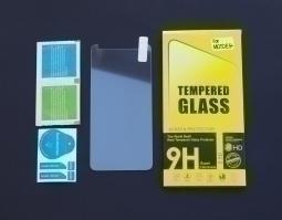 Защитное стекло Motorola Moto E5 Plus - изображение 4