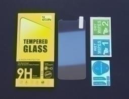 Защитное стекло Motorola Moto G6 Play