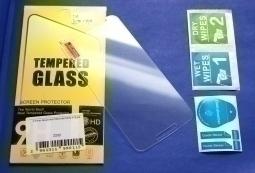 Защитное стекло Motorola Moto X Style