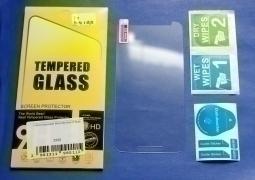 Защитное стекло Motorola X Style - изображение 2