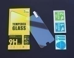 Защитное стекло Motorola Moto Z2 Force