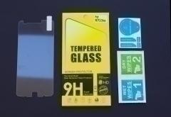 Защитное стекло Motorola Moto Z Force