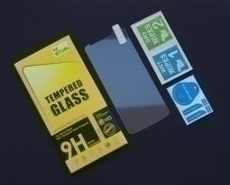 Защитное стекло Motorola Moto G6 Play - изображение 4