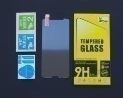 Защитное стекло Motorola Moto G6 Plus