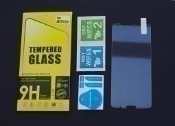 Защитное стекло Motorola Moto G6 Plus - изображение 5