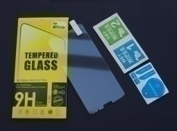 Защитное стекло Motorola Moto G6 Plus - изображение 2