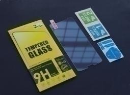 Защитное стекло Motorola Moto G6 Plus - изображение 3