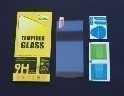 Защитное стекло Motorola Moto Z3 Play