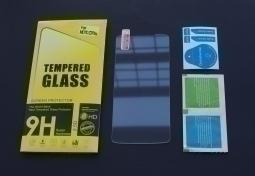 Защитное стекло Motorola Moto Z3 Play - изображение 2