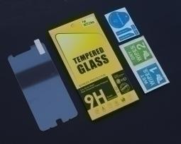 Защитное стекло Motorola Moto Z Force - изображение 3