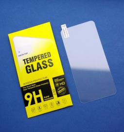 Защитное стекло Motorola One Hyper (Pro+)