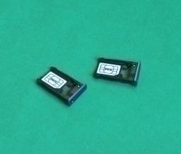 Сим лоток Motorola Google Nexus 6 синий - изображение 2
