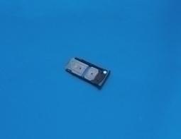 Сим лоток Motorola Moto Z Force