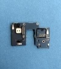 Сим слот Motorola Moto G3 - изображение 2