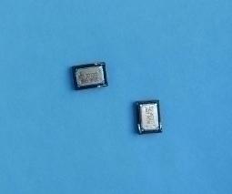 Динамик Motorola Moto E4 Plus - изображение 2