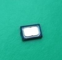 Динамик бузер Motorola Moto X Style (Pure)