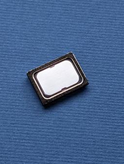 Динамик Motorola Moto E6 оригинал с разборки
